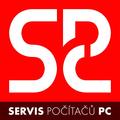 servis-pc.cz