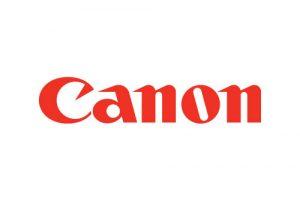Canon-01