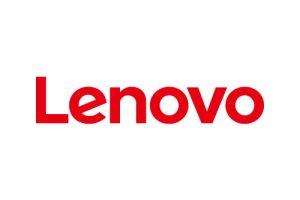 Lenovo-01