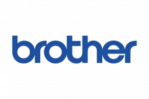 brother-logo-0